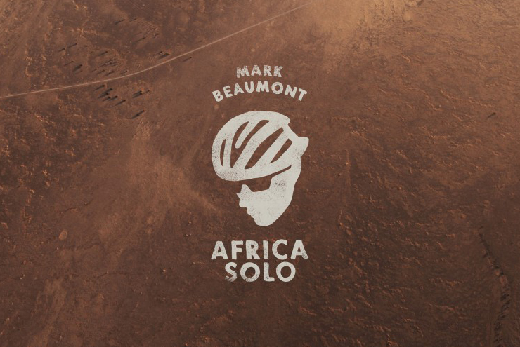 ostreet-mark-beaumont-africasolo-white-940x627.jpg