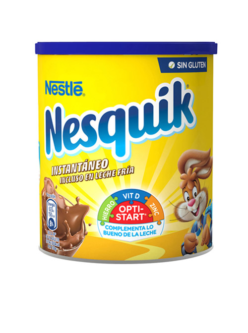 pack_nesquik_despues.jpg