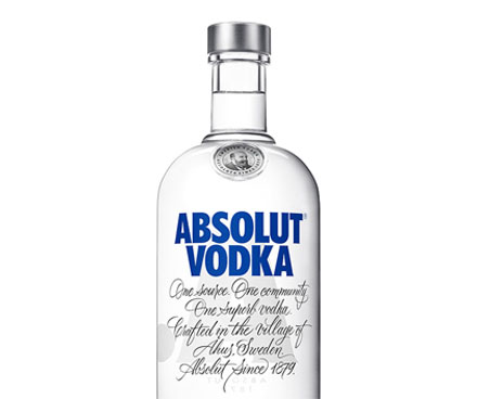 packaging_absolut.jpg