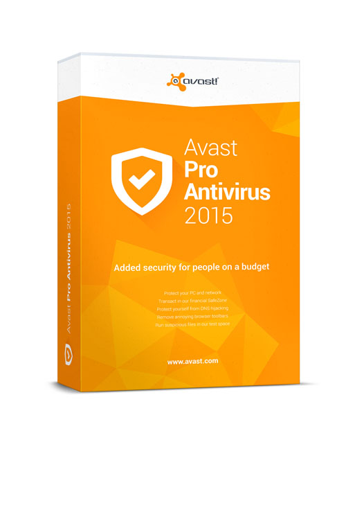 packaging_avast-antes.jpg