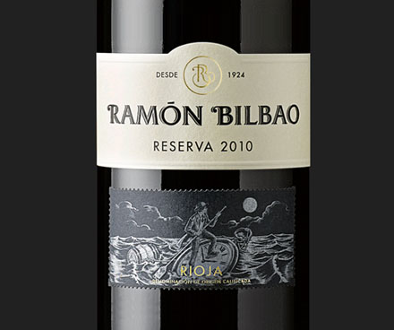 packaging_ramon_bilbao.jpg