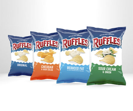 packaging_ruffles.jpg