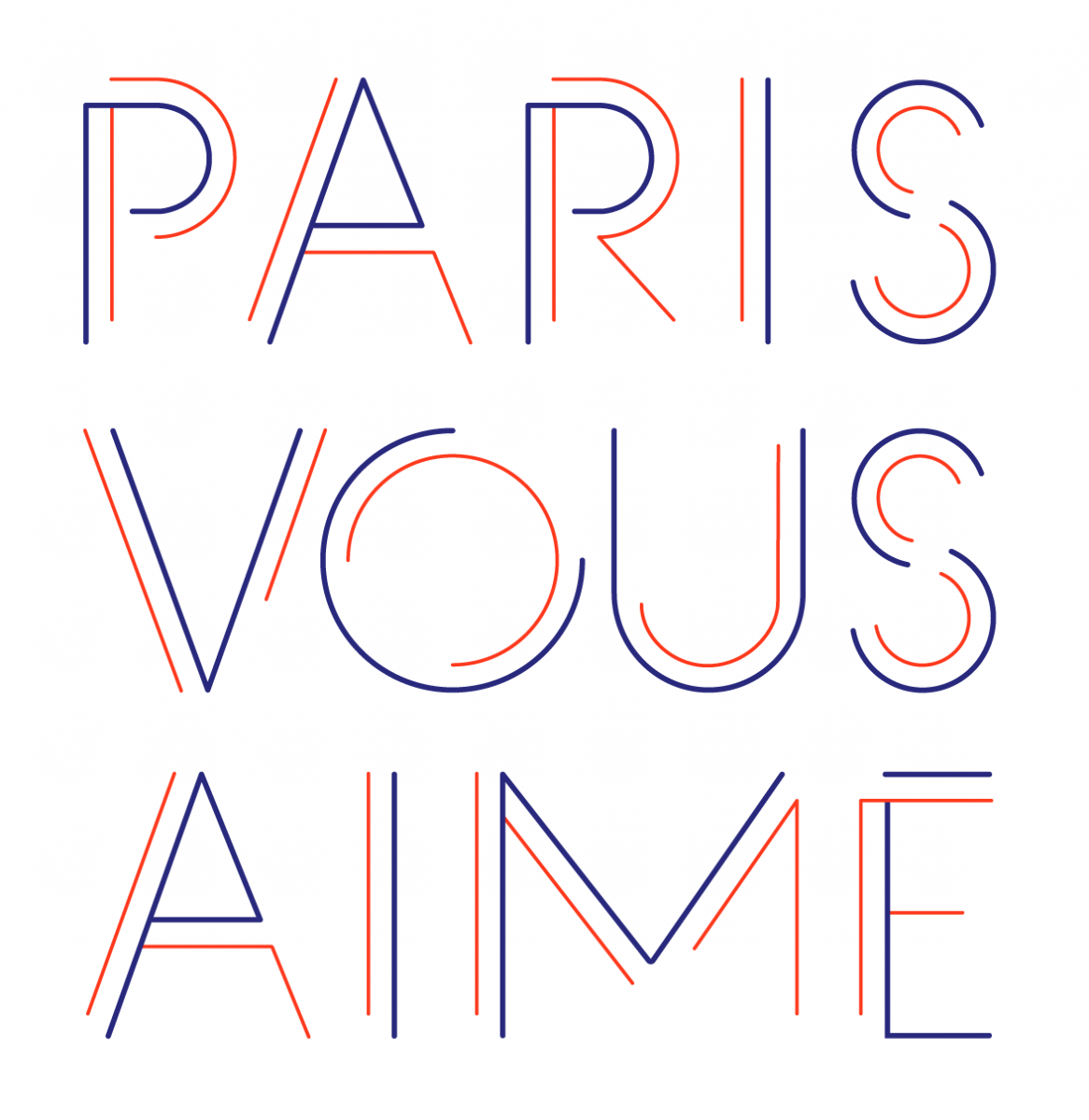 paris_aeroport_tagline.png