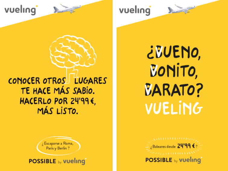possible-by-vueling-2.png