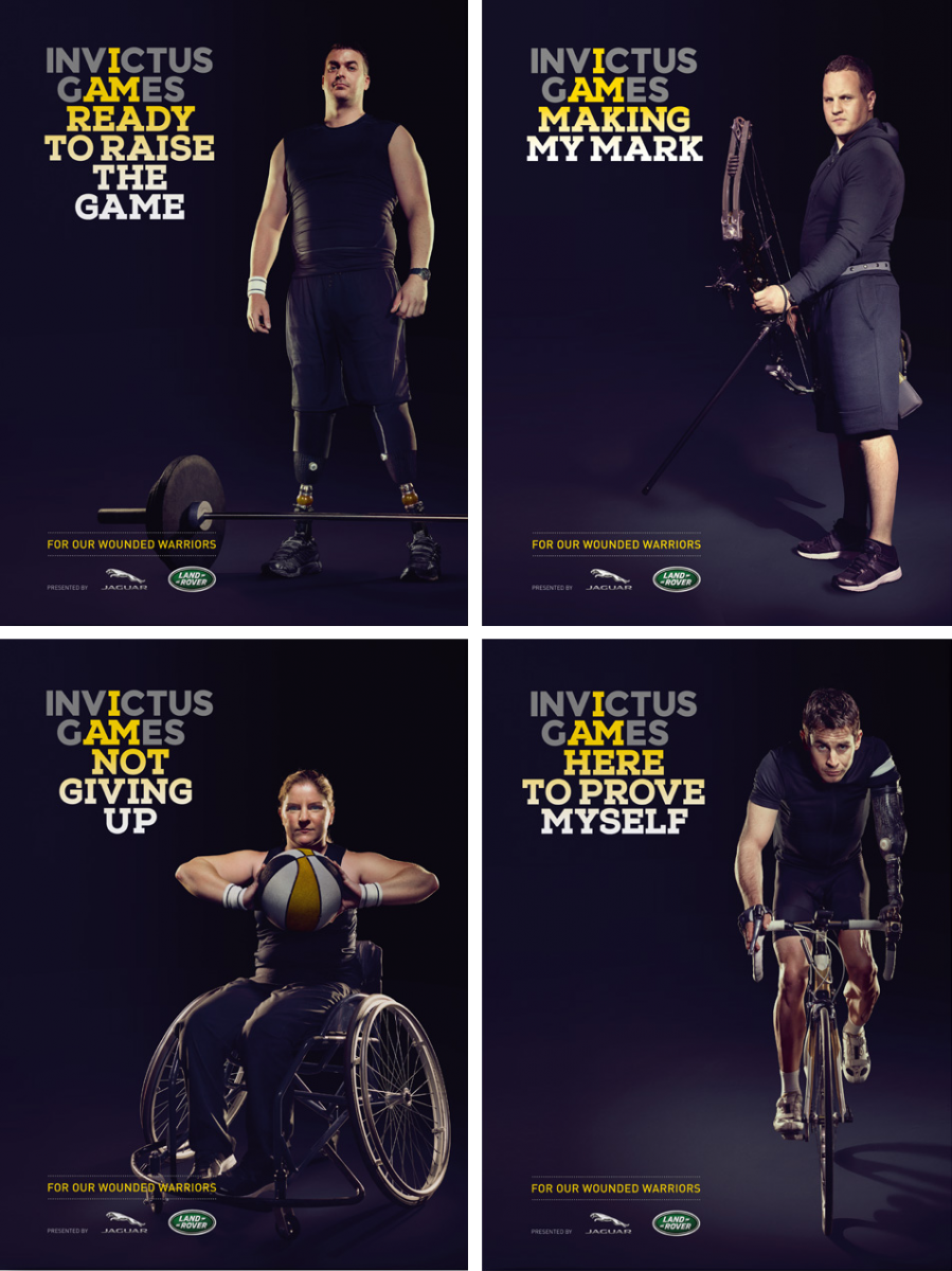 posters_invictus_games.png