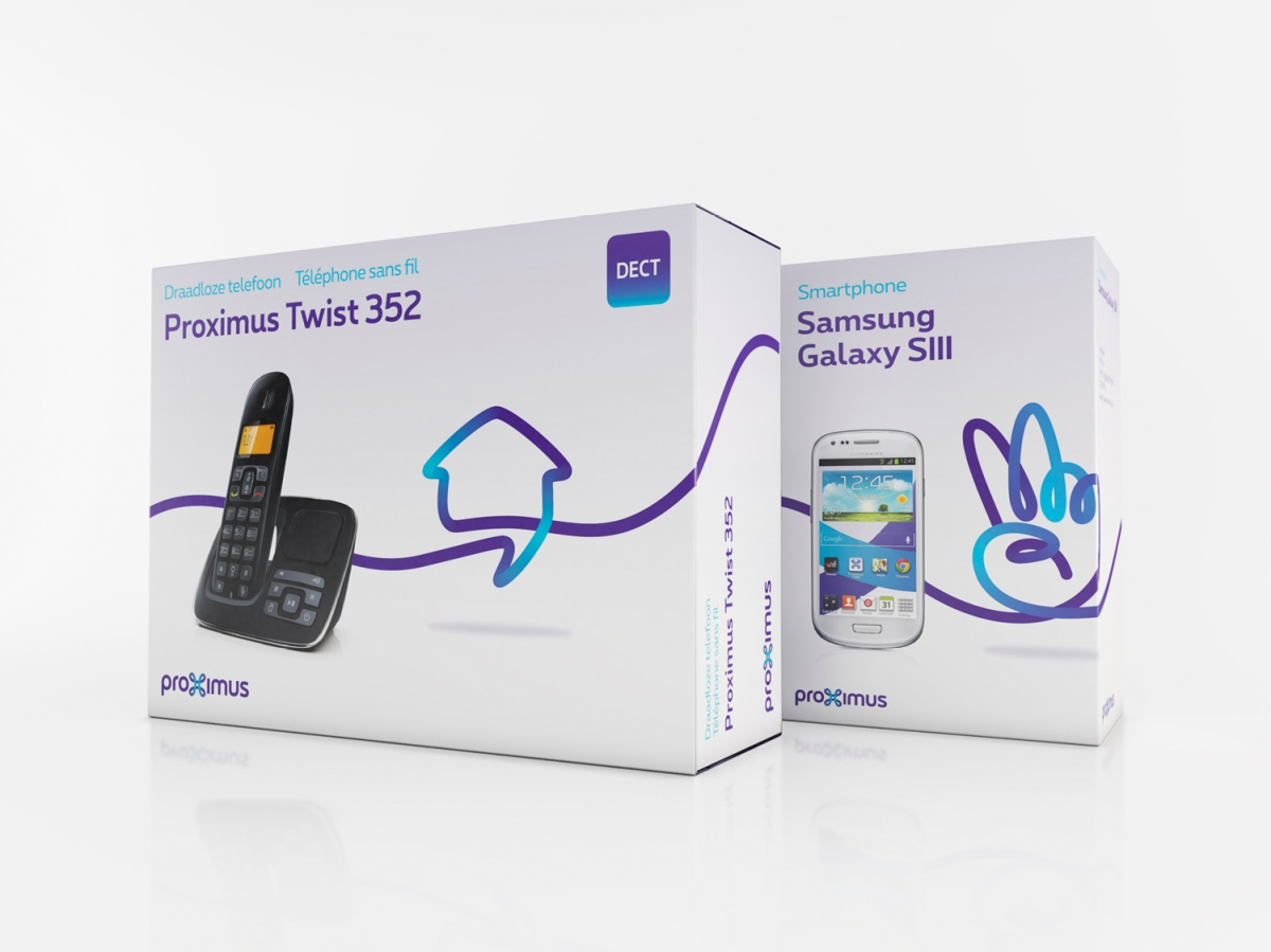 proximus_packaging.jpg