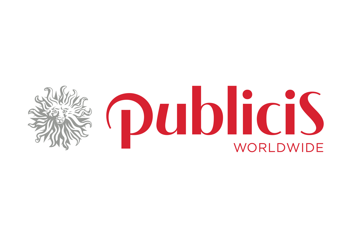 publicis_worldwide_logo_.png