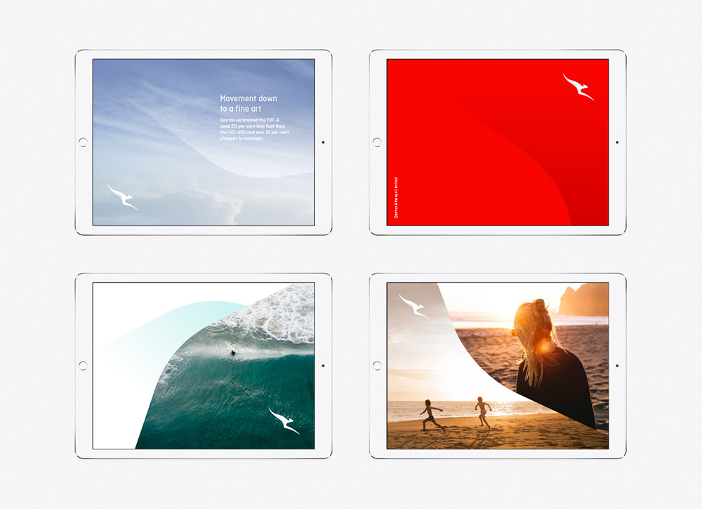 qantas_graphiclanguage_ipad_graphics_1.jpg