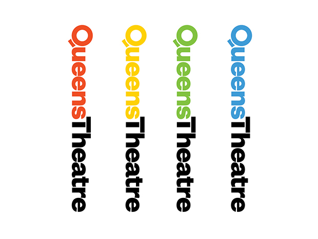 queens_theater_logotipo.jpg