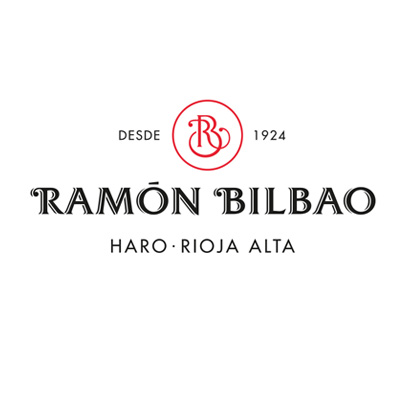 ramon_bilbao_despues.jpg