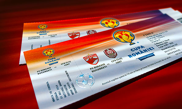 romanianfootbalcup-tickets.jpg