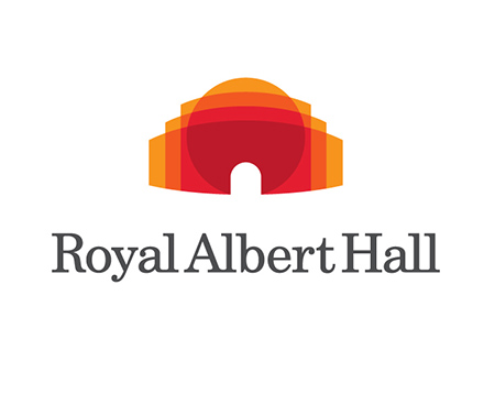 royal_albert_hall_logo_nuevo.jpg