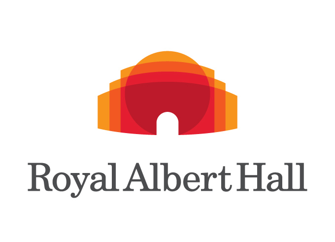 royal_albert_hall_nuevo_logo.jpg