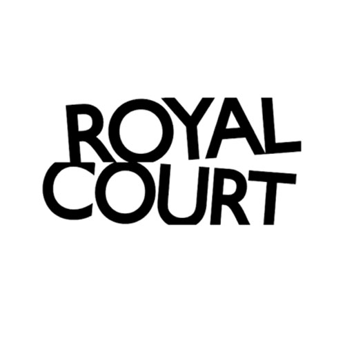 royal_court-logo_antes.jpg