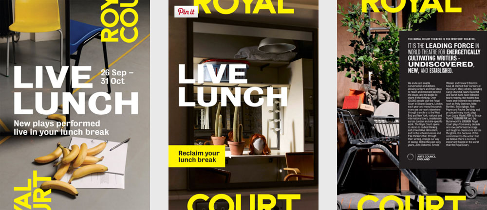 royal_court_theatre_carteles.jpg
