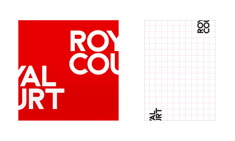 royal_court_theatre_logo_aplicacion.jpg