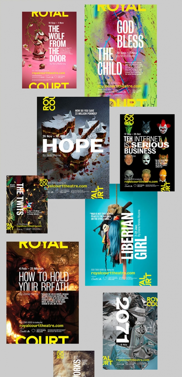 royal_court_theatre_posters.jpg