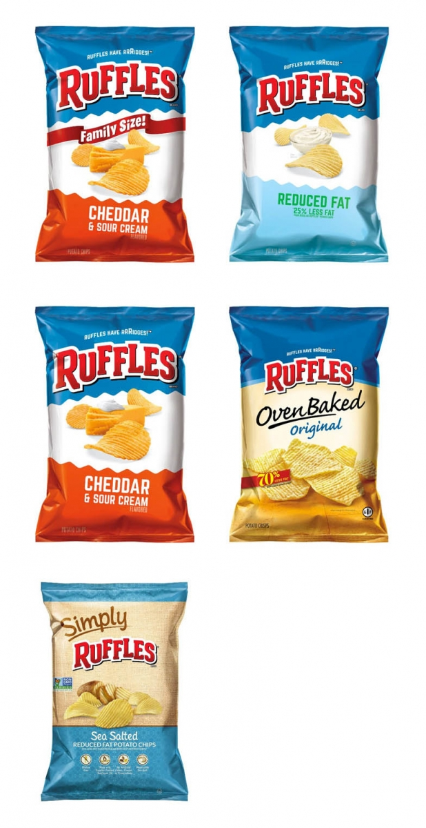 ruffles_packaging_varios.jpg