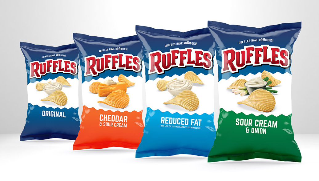 ruffles_packaging_varios2.jpg