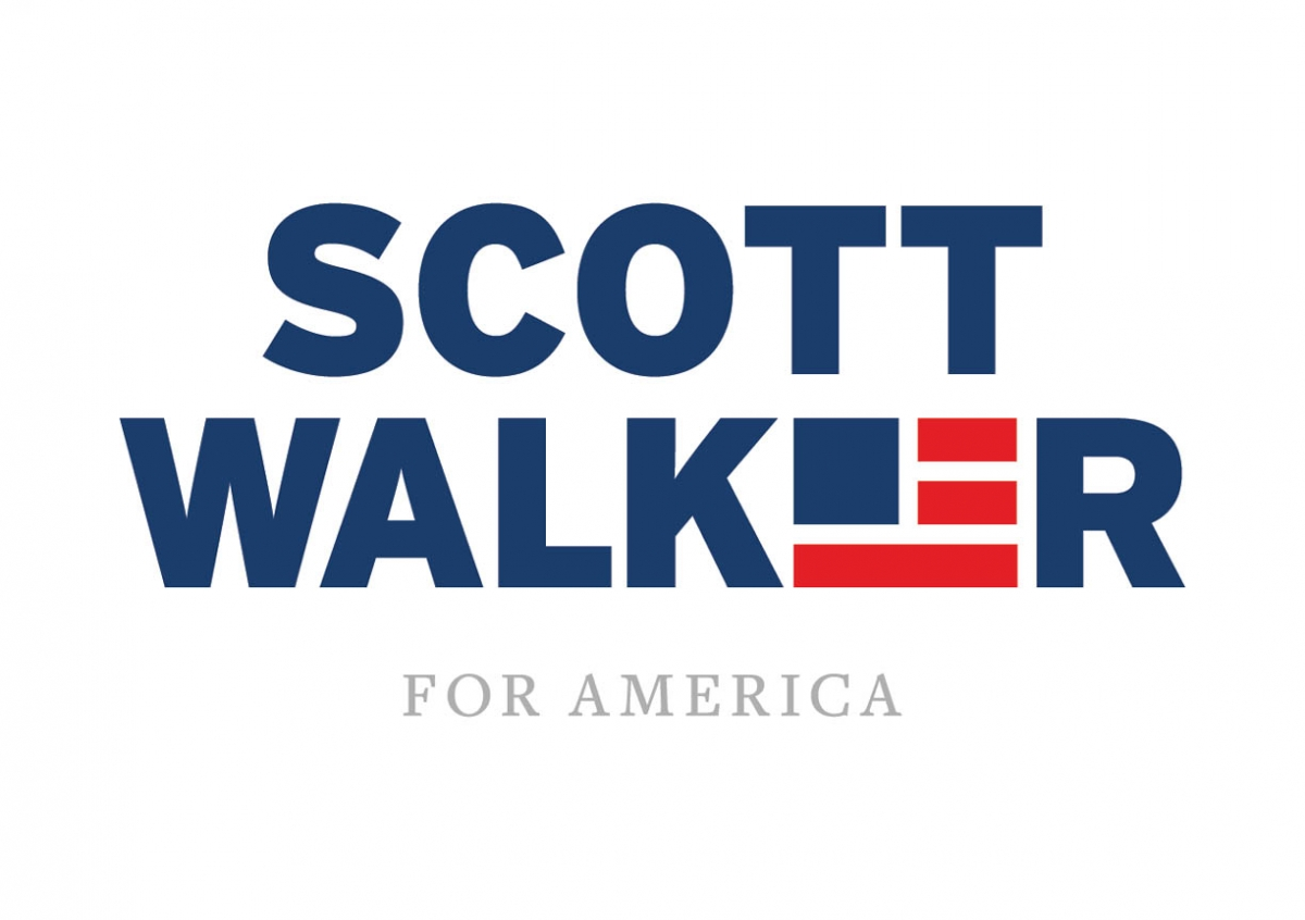 scott_walker_logo.jpg