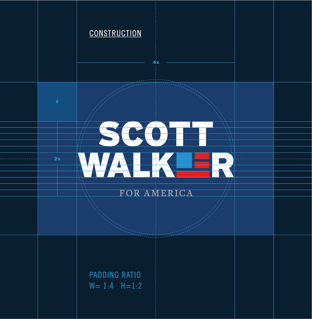 scott_walker_logo_construccion_reticula.jpg
