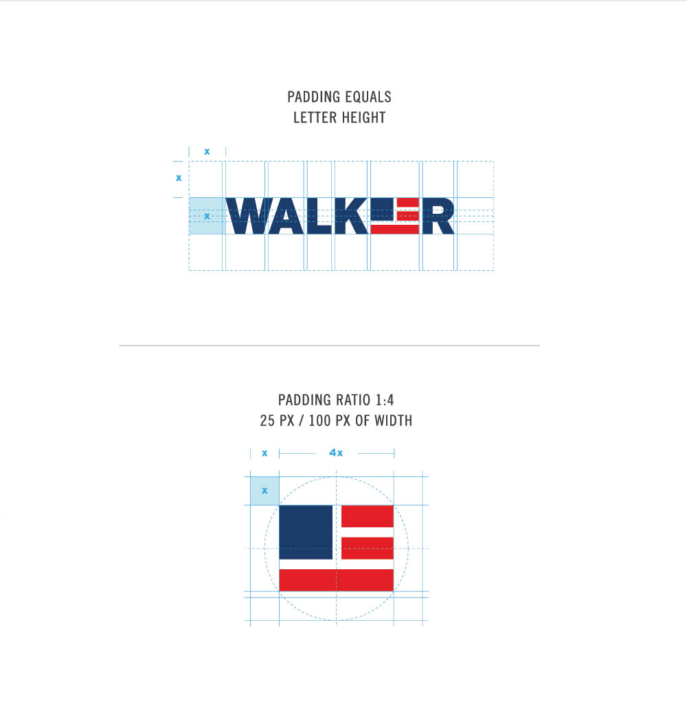 scott_walker_logo_construccion_retucula-2.jpg