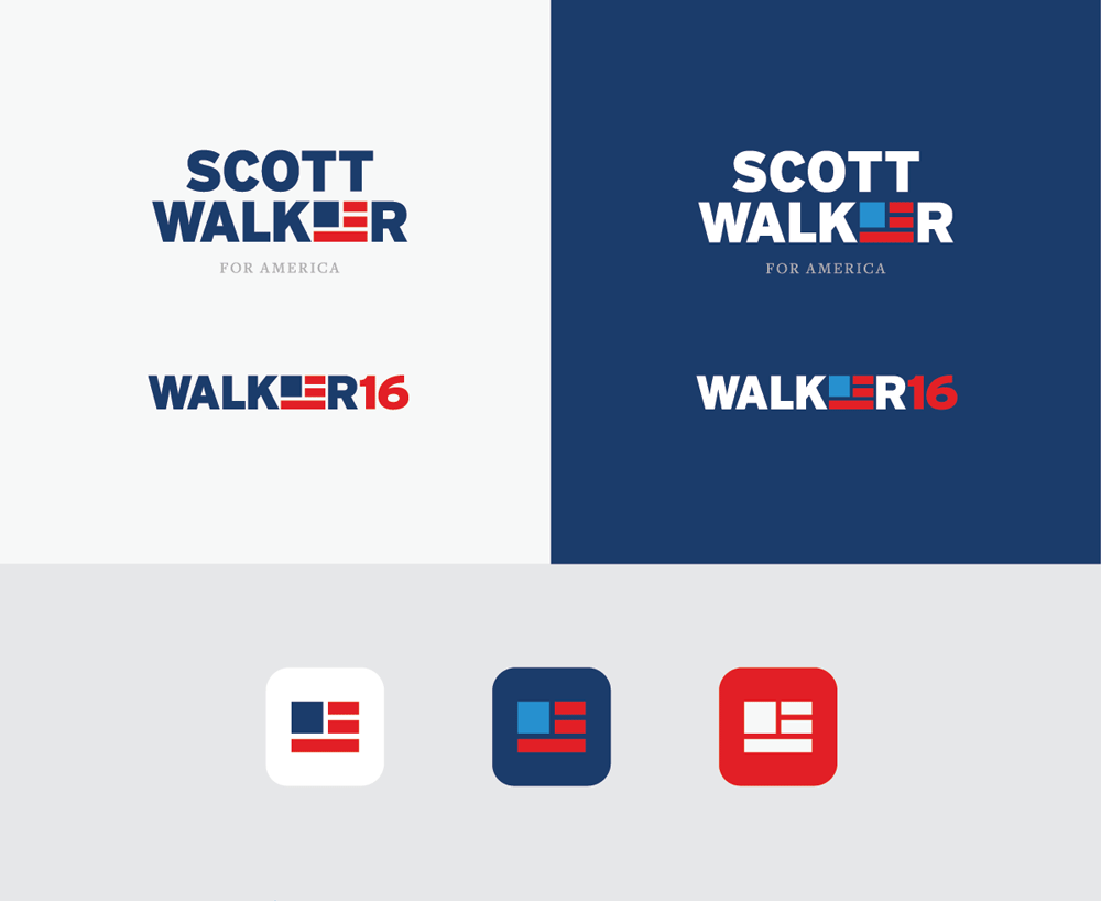 scott_walker_logo_variations.png