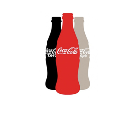 sello_coca_cola_antes.jpg