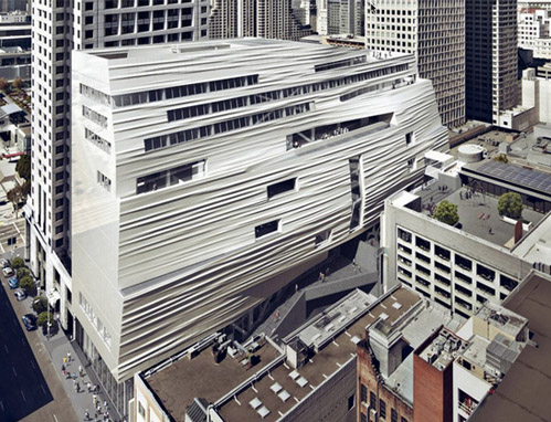 sfmoma_edificio_despues.jpg