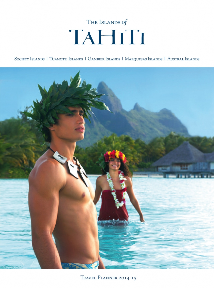 tahiti-travel-planner.jpg