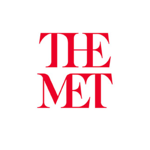 the_met_logo_despues.jpg