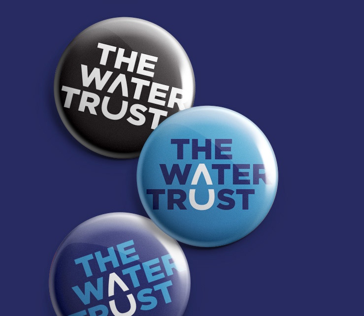 the_water_trust_chapas.jpg