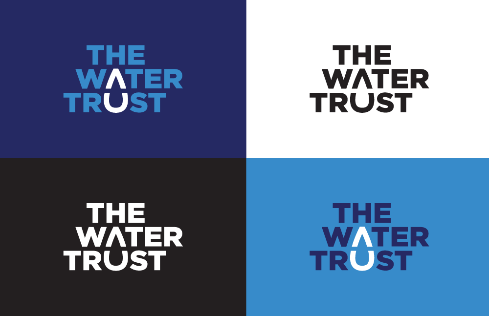 the_water_trust_logo_color_variaciones.png