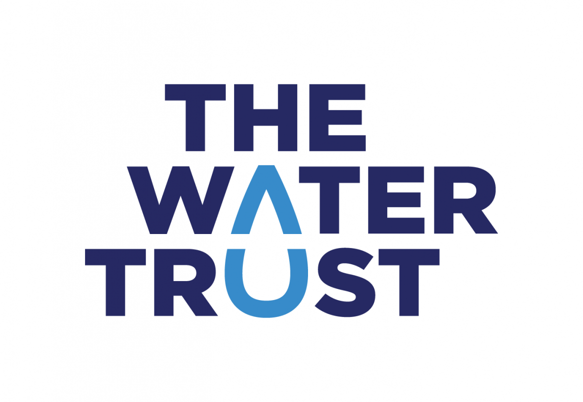 the_water_trust_nuevo_logo.png
