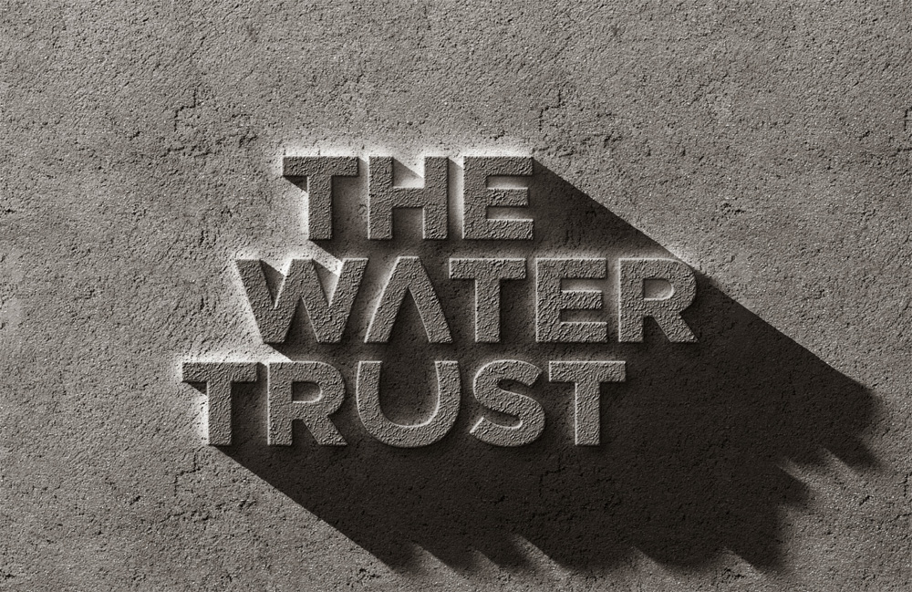 the_water_trust_pared.jpg
