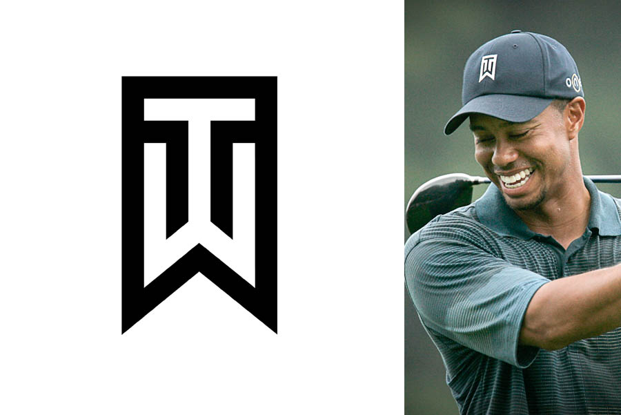 tiger_woods_logo.jpg