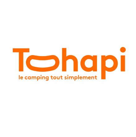 tohapi_logo_despues.jpg