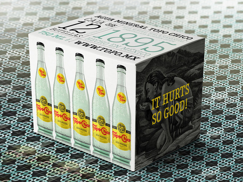topo_chico_packaging.jpg