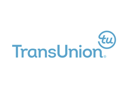 transunion_logo_despues.jpg