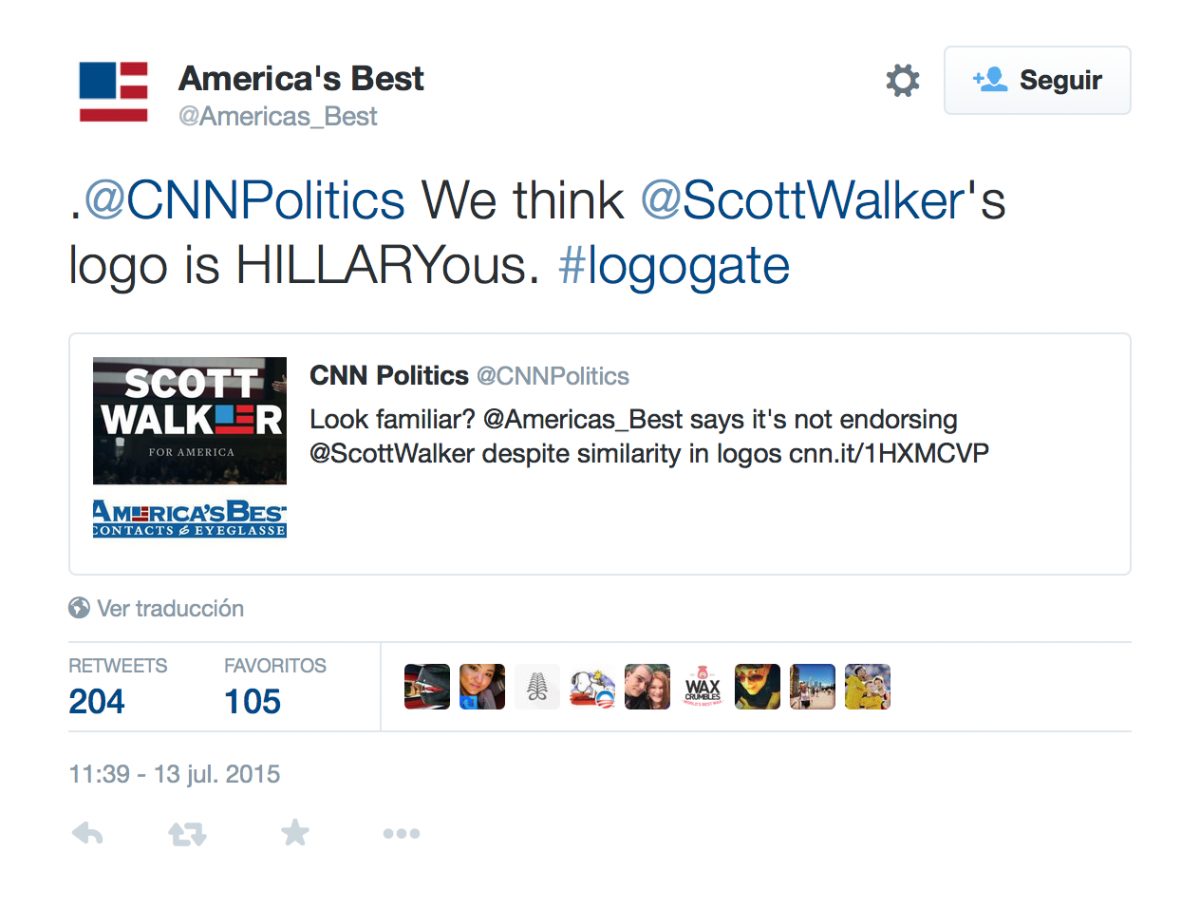 twit_americas_best_scott-walker_logo.png