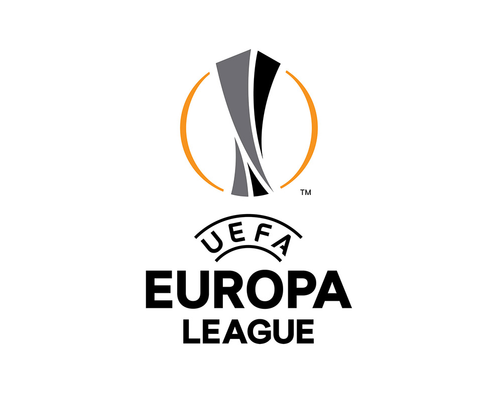 uefa-euro-league-logo.jpg