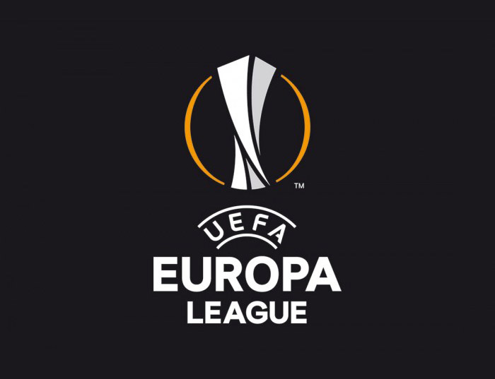 uefa-europa-league_logo_black-700x477.jpg