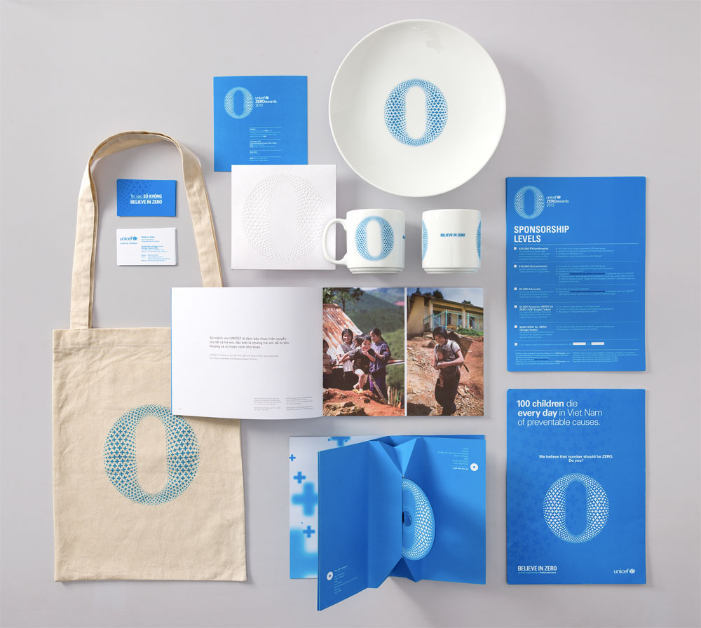 unicef_zero_awards_materials_multiple.jpg