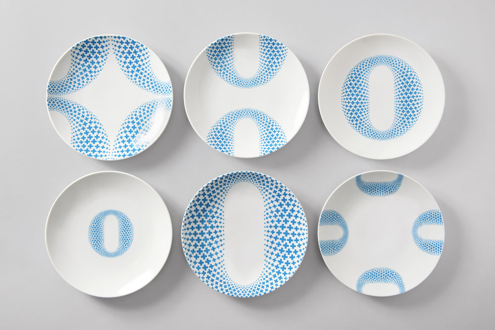 unicef_zero_awards_plates.jpg