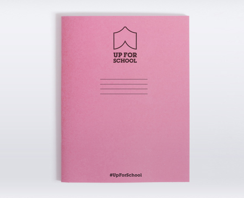 up_for_school_cuaderno.jpg