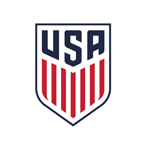 us_soccer-logo_despues.jpg