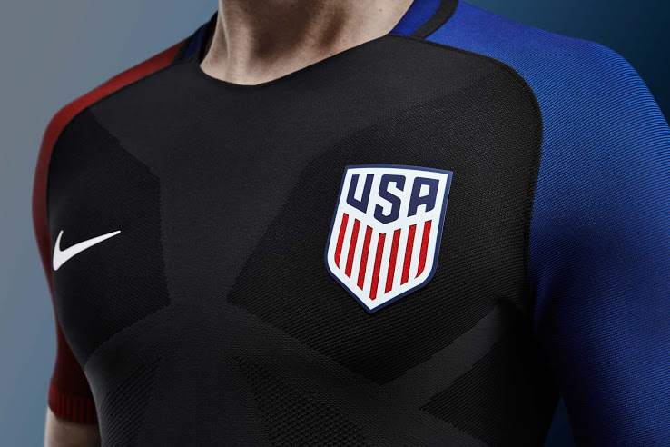 usa-2016-copa-america-away-kit-2.jpg