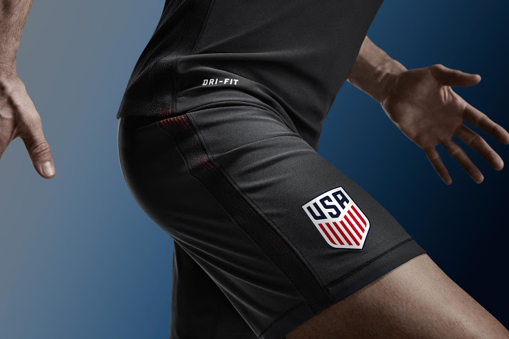 usa-2016-copa-america-away-kit-4.jpg