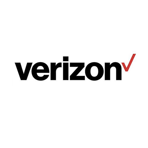 verizon_logo_despues.jpg