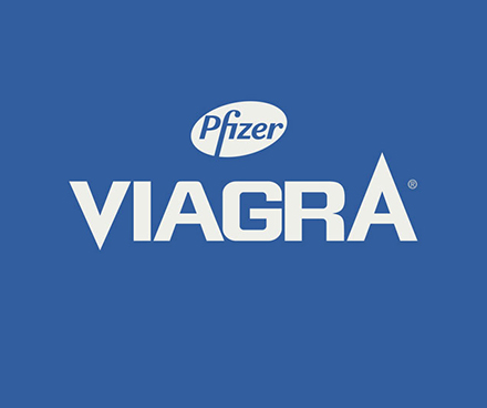 viagra_logo_despues.jpg